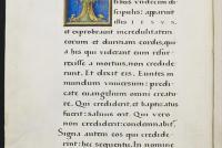 Magdalen College, ms Lat. 223 26v